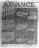 Read more about the article The Advance – 2nd Quarter 1969