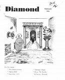 Read more about the article C.B. Diamond V14(1)