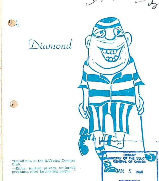 Read more about the article C.B. Diamond v4