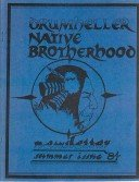 Read more about the article Drumheller Native Brotherhood