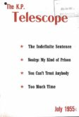 Read more about the article Tele-Scope v5(5)