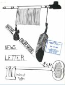 Read more about the article Native Brotherhood Newsletter