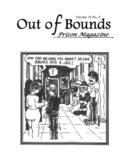 Read more about the article Out of Bounds v34(4)