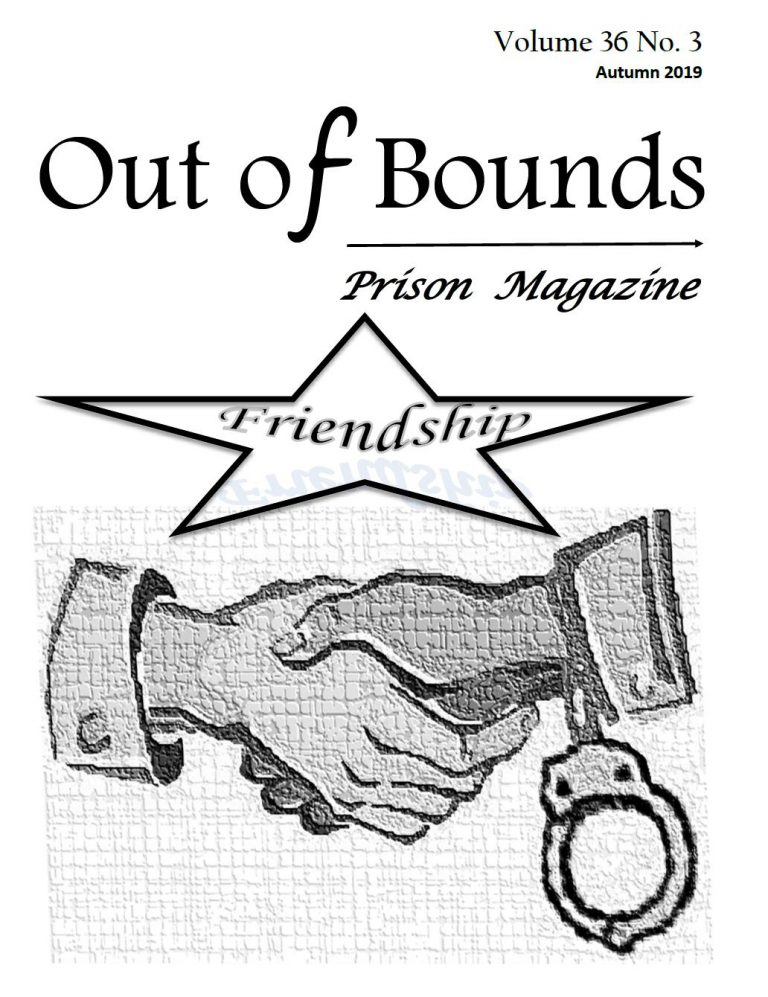 Read more about the article Out of Bounds v36(3) p.1