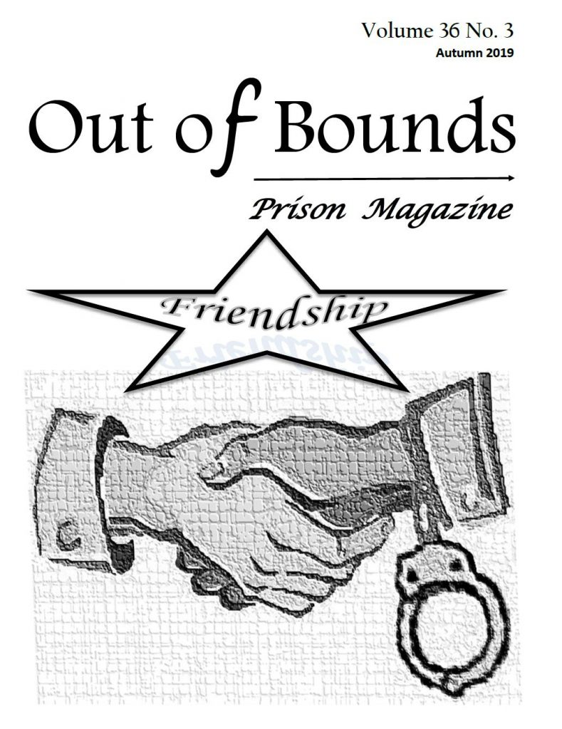 Read more about the article Out of Bounds v36(3) p.2