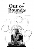 Read more about the article Out of Bounds V30(1)