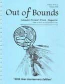Read more about the article Out of Bounds v37(2) p.1