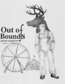 Read more about the article Out of Bounds v.31(2&3)