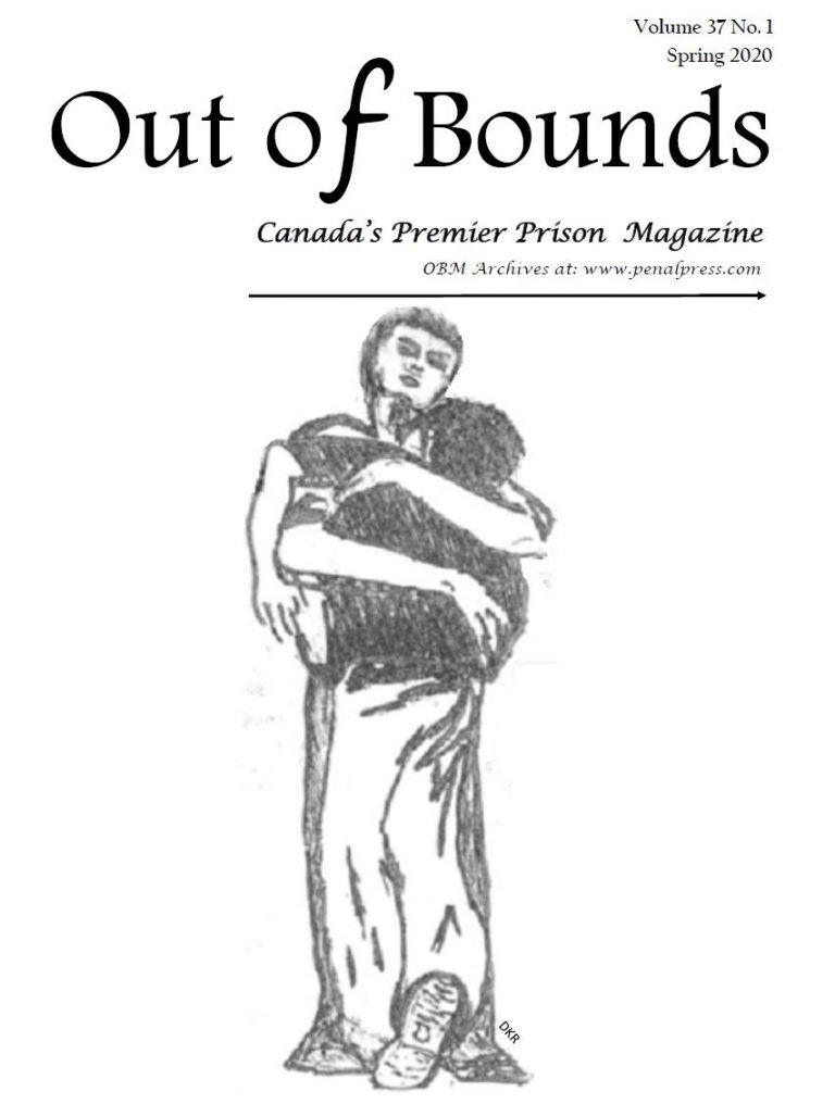 Read more about the article Out of Bounds v.37(1) p.2