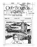 Read more about the article Out of Bounds – November 1982