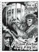 Read more about the article Out Of Bounds V19(2)