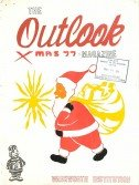 Read more about the article The Outlook – December 1977