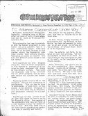 Read more about the article The Communicator – December 1973