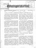 Read more about the article The Communicator – June 1973