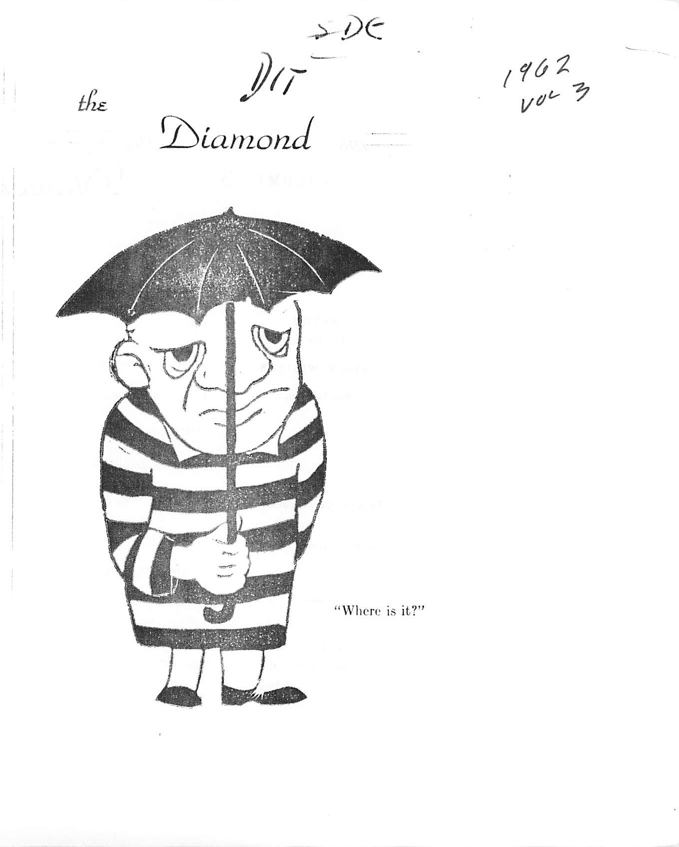 Read more about the article C.B. Diamond V3