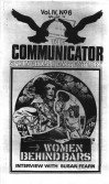 Read more about the article The Communicator – November/December 1975
