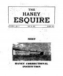 Read more about the article The Haney Esquire