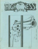 HighwitnessFeb_Mar_Apr1985_Cover