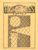 Read more about the article Highwitness News – June 1984