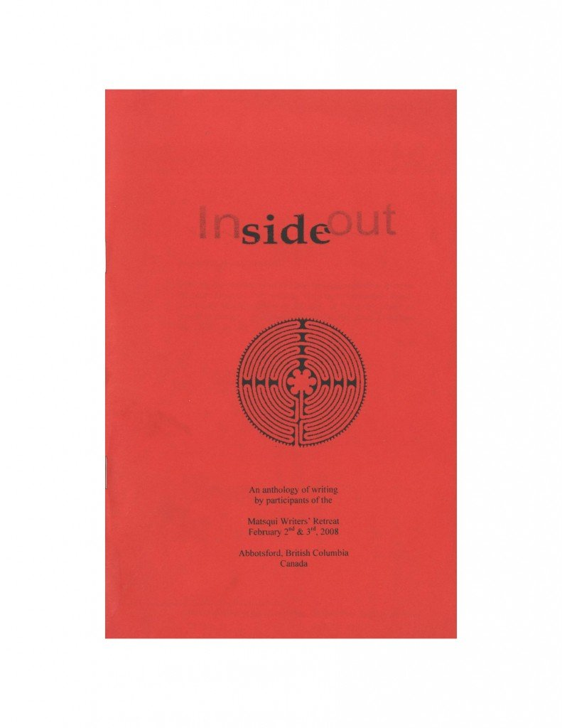 Read more about the article InsideOut