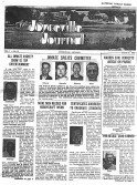 Read more about the article Joyceville Journal v1(11)