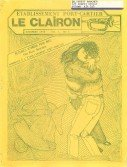 Read more about the article Le CLairon