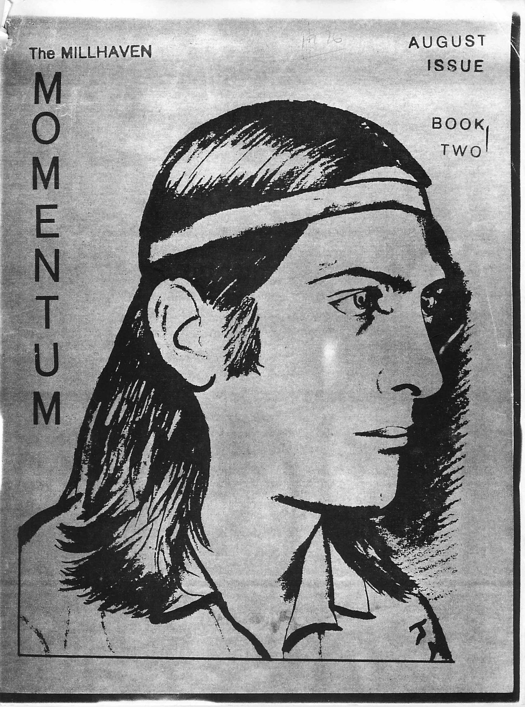 Read more about the article The Millhaven Momentum – August 1976