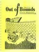 Read more about the article Out of Bounds