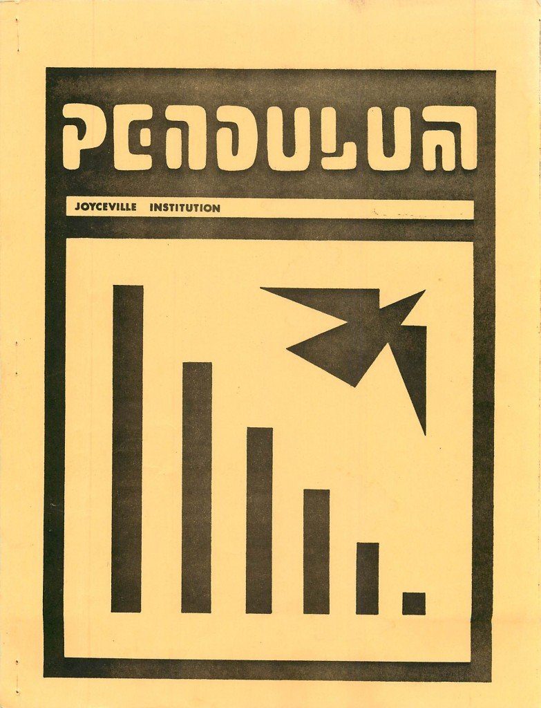 Read more about the article Pendulum – Summer 1985