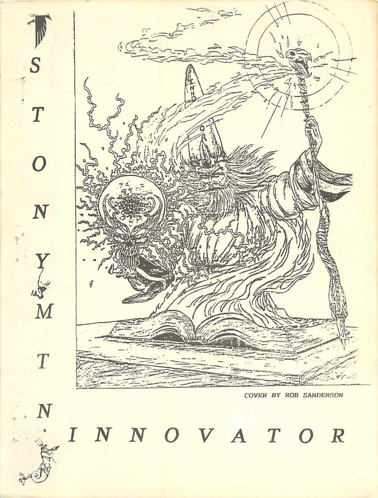 Read more about the article S.M. Innovator v1(1)
