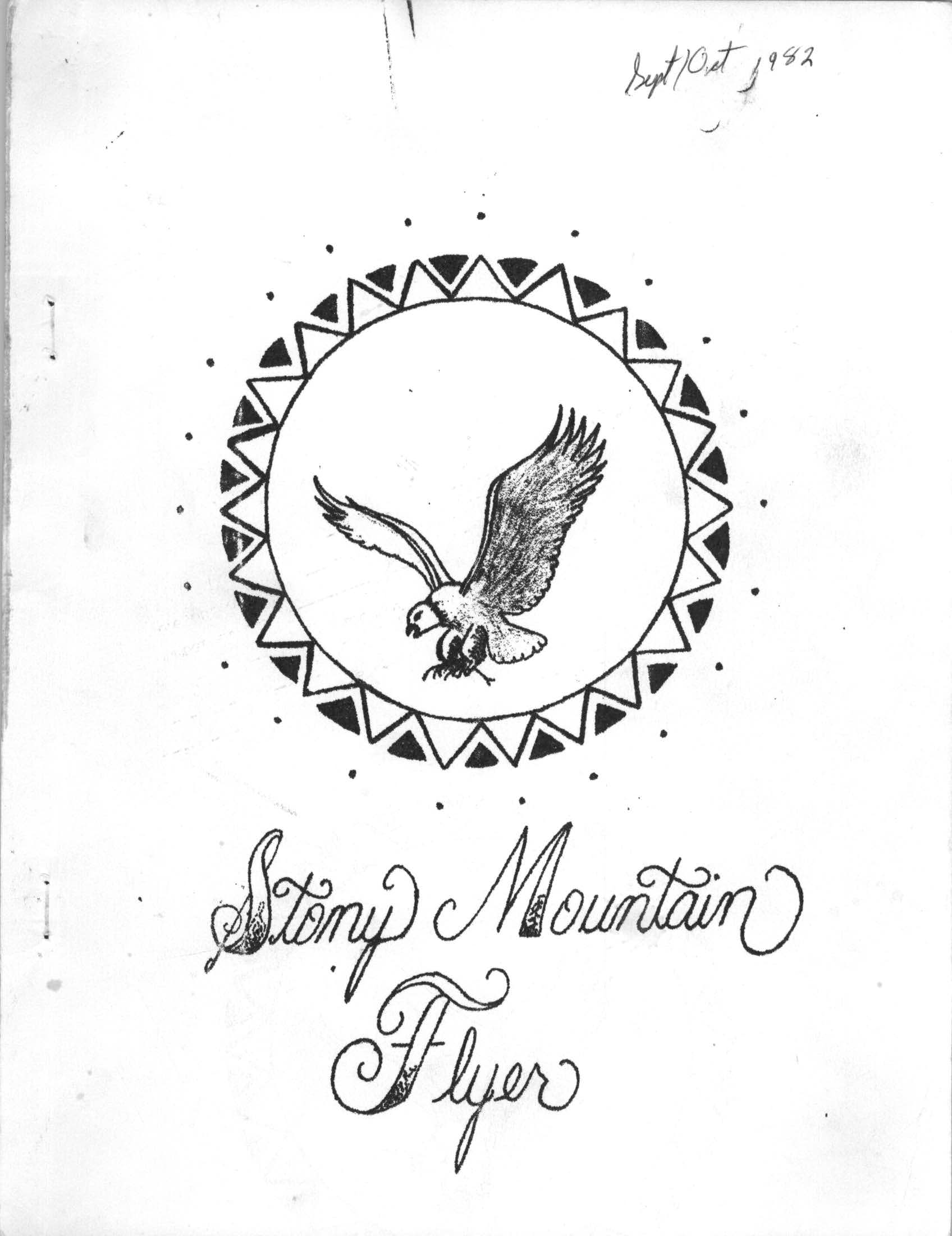 Read more about the article S.M. Flyer v.5(9)