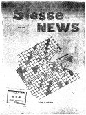 Read more about the article Slesse News