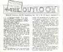 Read more about the article The Outlook – August/September 1973