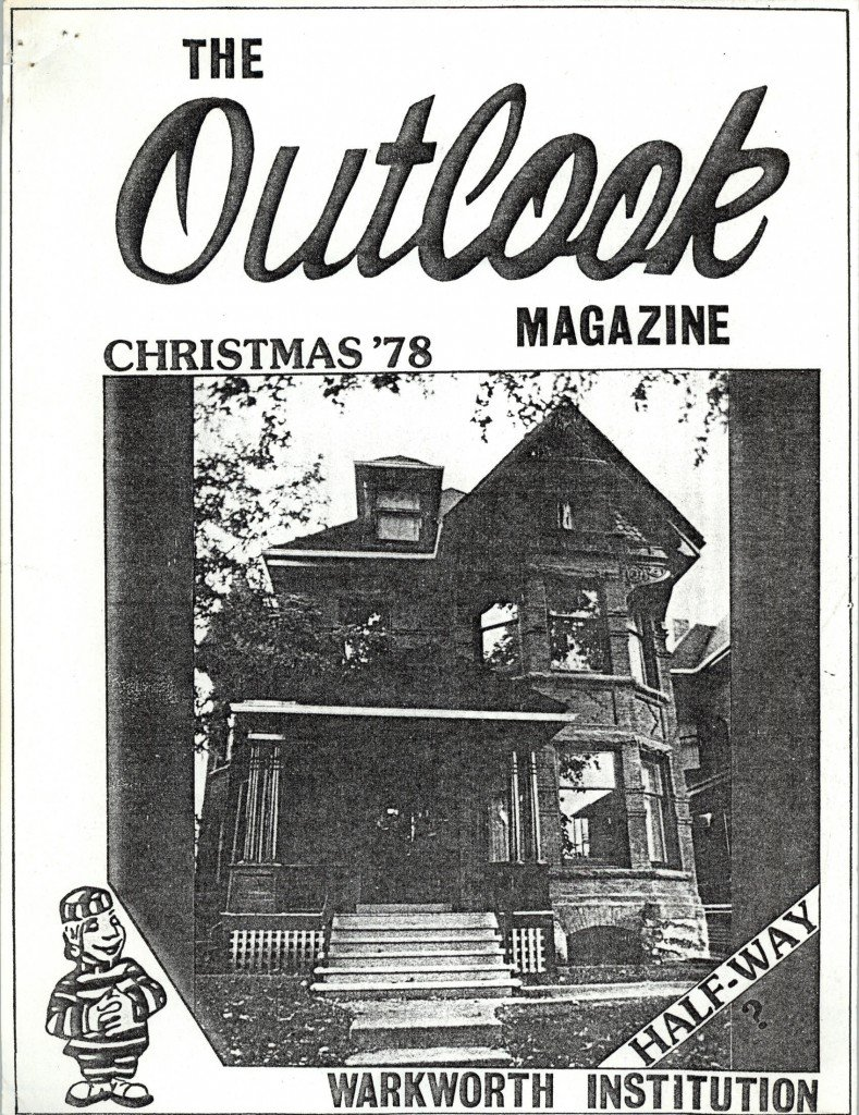 Read more about the article The Outlook – December 1978