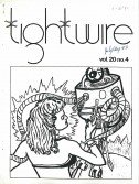 Read more about the article Tightwire