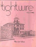 Read more about the article Tightwire v2-86