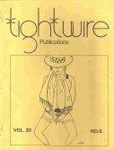 Read more about the article Tightwire V20(6)