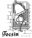 Read more about the article Tocsin V1(4)