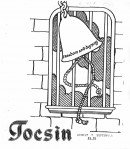 Read more about the article Tocsin V1(6)