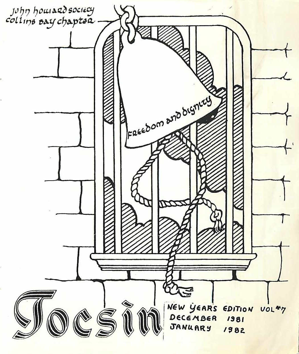 Read more about the article Tocsin v2(1)