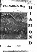 Read more about the article C.B. Diamond – May 1959