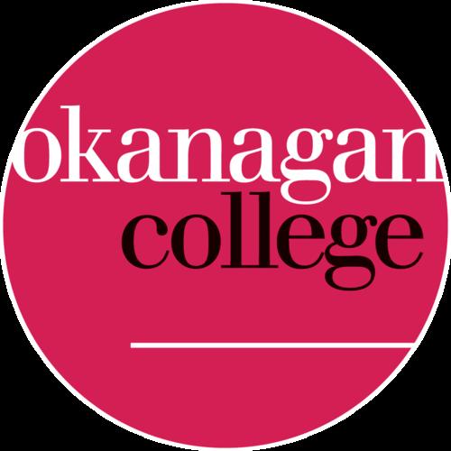 okanagan-college-red-logo-large